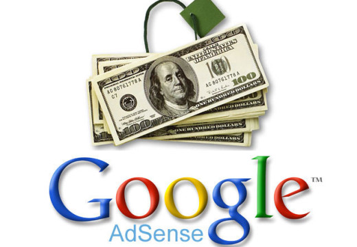 Google Adsense – No More Ads In IFRAME