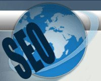 SEO – Is It Okay To Hire an Expert?