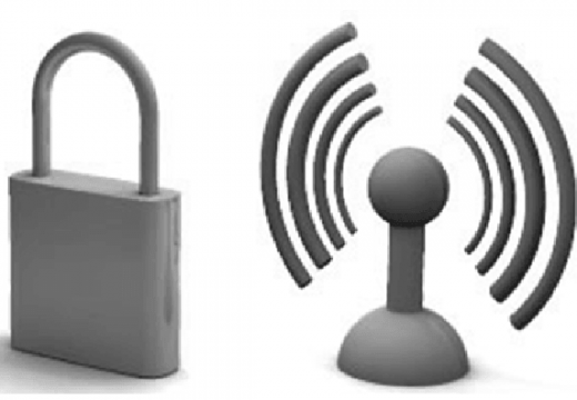 FYI – 5 Tips to Secure Wireless Network from Hackers