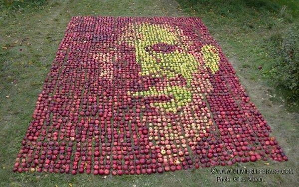 Steve-Jobs-Land-Artwork