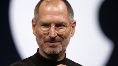 Steve Jobs' Final Words Revealed by Biological Sister