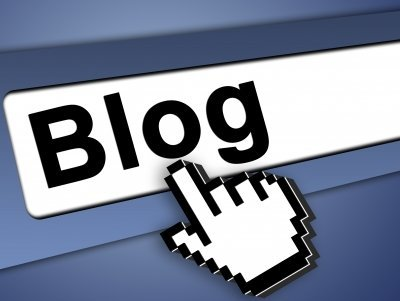 3 blogging tips to help you promote your blog easily