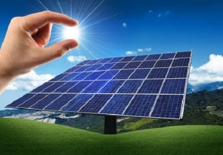 5 Solar Energy Powered Gadget Ideas for Geeks