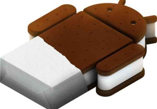 How to Install Android 4.0 Ice Cream Sandwich on Galaxy S2