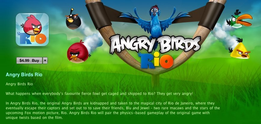 Angry-Birds-rio-Apps-For-Mac2
