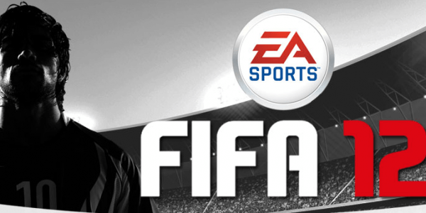 Demo-FIFA-12-PC-Download-Free