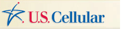 U.S. Cellular rejected Apple and the iPhone 4S offer