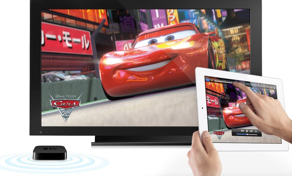 airplay watch movies online