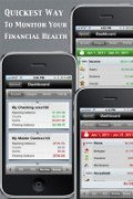 Top 5 iPad Apps for Money Management to Manage Your Spending