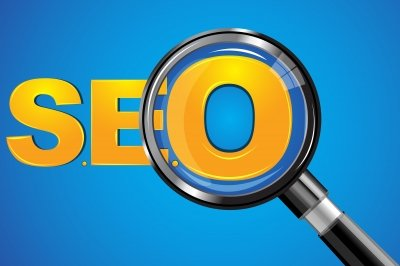 More Tips on Choosing an SEO Company to Work With
