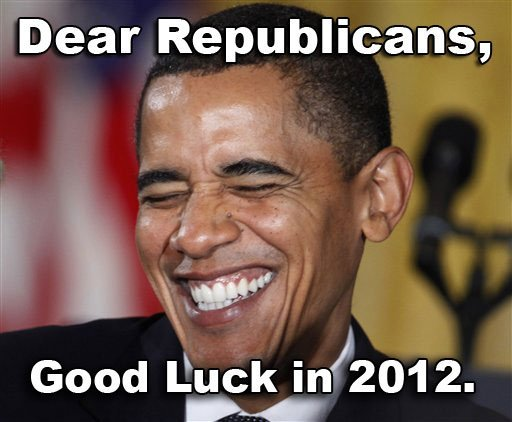 funny-obama-laughing-republicans-2012-elections