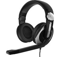 game headset black friday