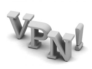 Some Viable Benefits of using VPN Account