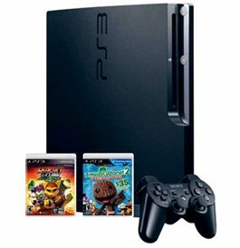 playstation-3-walmart-bundle