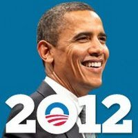Barack Obama Joins Google+ for Presidential Election Campaign