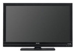 sharp-42-inch-1080p-tv-lc-42sv49u