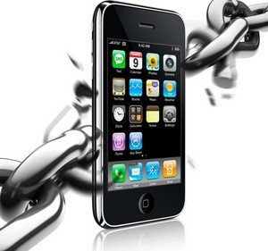 Download CLI Tool to Jailbreak iPhone 4S and iPad 2 Untethered