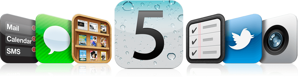 ios 5 university - iphone developer program university for iOS developers