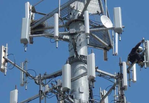 Rising network costs could lead to higher monthly cell bills