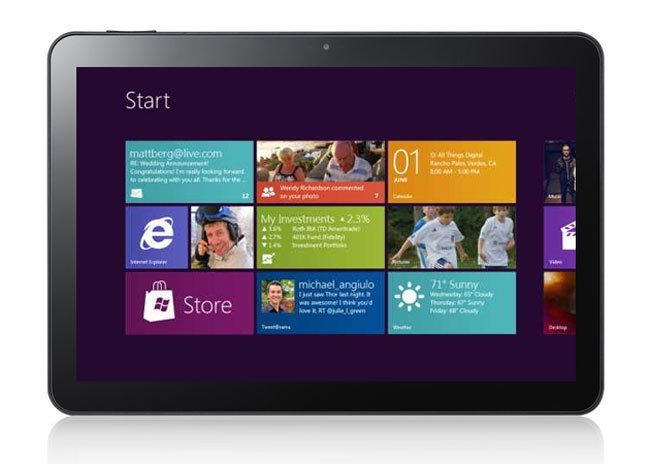 How to make windows 8 pc work faster