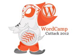 Official WordCamp Cuttack 2012 – here comes the opportunity