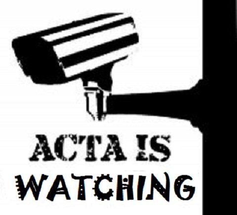 Anti-Counterfeiting Trade Agreement, what is ACTA? – Another SOPA bill in disguise