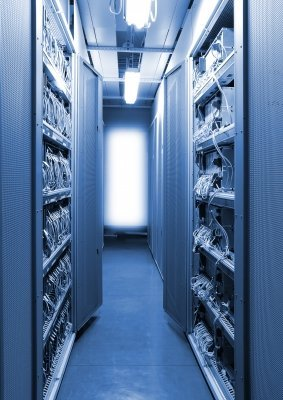 5 Checklist for Choosing Web Hosting Companies