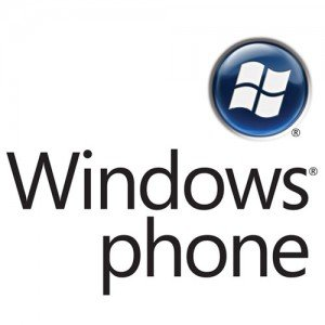 Top 7 Free Windows Phone 7 Apps