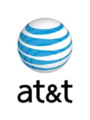 AT&T Throttles Data Plans: 5 Reasons why the Unlimited Data Plan is a Joke
