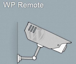 Free WP Remote Service – Monitor & Backup WordPress Sites Remotely