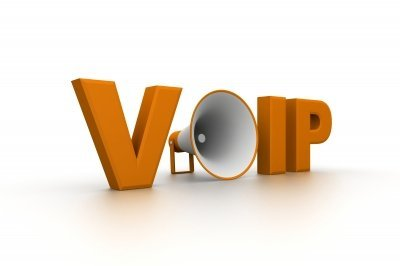 VoIP and the Future of Mobile Technologies: How to Unlock Unlimited Minutes and Ditch your Cell Provider