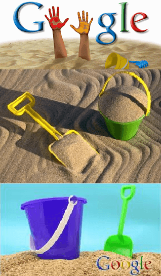 Google Sandbox Tips for better Search Engine Optimization Ranking in 2012