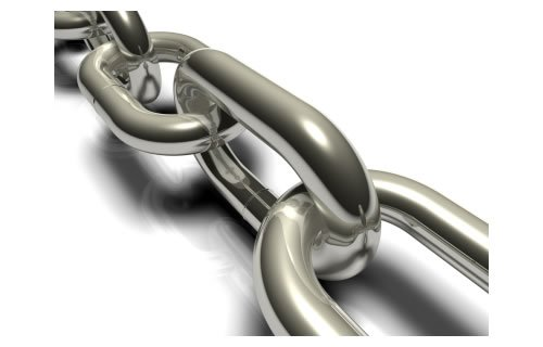 Top 5 Best Link Building Tips for eCommerce Website