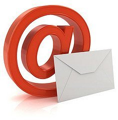 How to Build a Mailing List that Will Sell Your Products and Affiliates