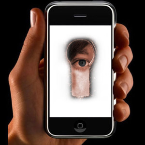 iPhone Spying App for Money Management