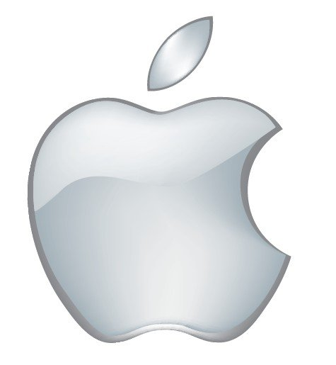 Revealed – Apple Hydrogen Fuel Cell Battery Plans Uncovered