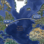 flight track pro iphone app