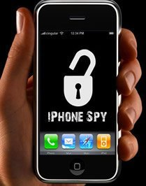 Why Parents Spy on iPhones?