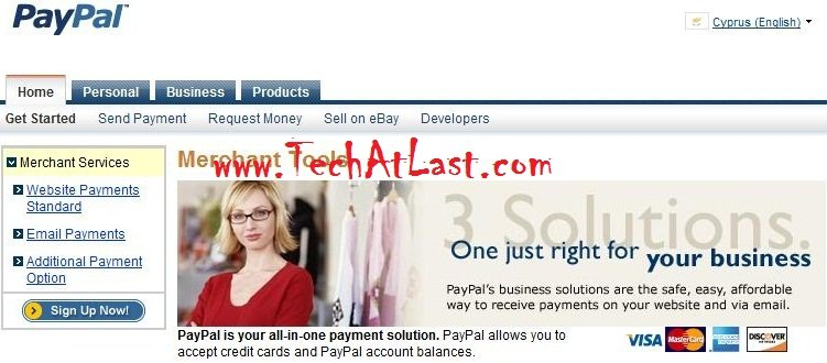 Best paypal alternatives for Nigerians