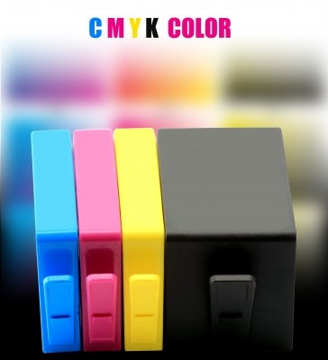 How to save money while shopping for Inkjet Printer Cartridge online