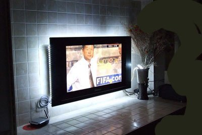 Top TV manufacturers in asia
