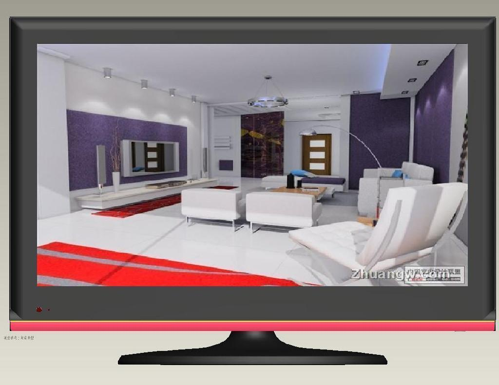 lcd tv manufacturers - top television manufacturers
