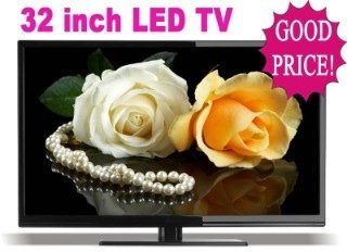 led tv manufacturers around the world