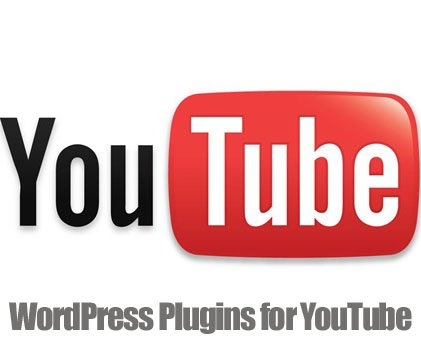 5 Excellent Video Plugins for WordPress Blogs