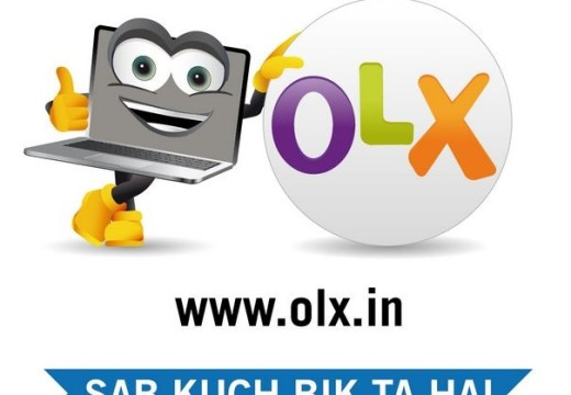 Does what Olx.In has to offer Indians better than what they have had?