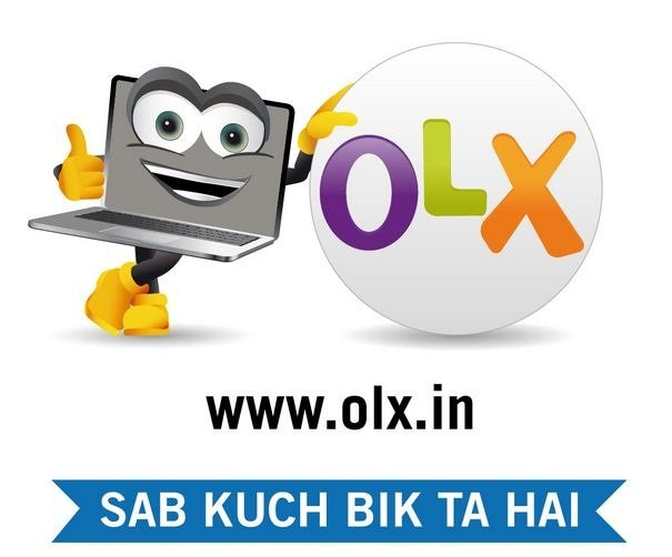 olx.in buy and sell service blog