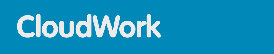 Nubera launches Cloudwork from TarPipe acquisition, promises to deliver the best to users