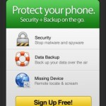lookout security android antivirus