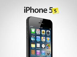 Will Apple iPhone 5S release before Samsung Galaxy S IV?