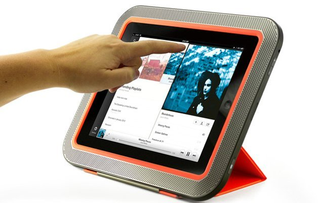 ora ipad case ready for kickstarter funding